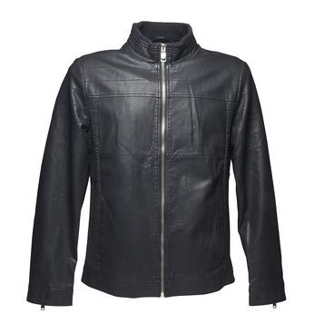 Męska kurtka bata, czarny, 971-6165 - 13