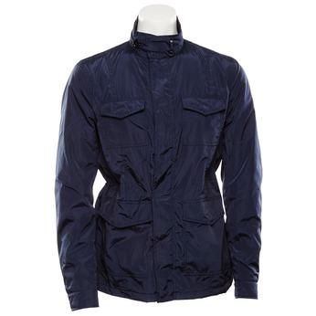 Męska kurtka bata, niebieski, 979-9564 - 13