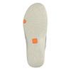 Skórzane buty sportowe na co dzień flexible, niebieski, 526-9603 - 26