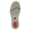 Męskie obuwie robocze BICKZ 728 ESD S3 bata-industrials, szary, 846-2612 - 26