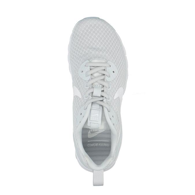 Damskie buty sportowe nike, szary, 509-2440 - 19