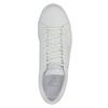 Białe damskie buty sportowe le-coq-sportif, biały, 501-1438 - 19