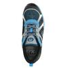 Obuwie robocze BRIGHT 020 S1P SRC bata-industrials, niebieski, 849-9629 - 19