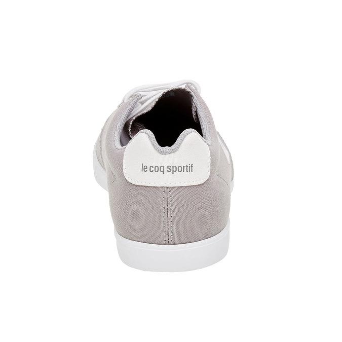 Damskie buty sportowe le-coq-sportif, szary, 589-2281 - 17