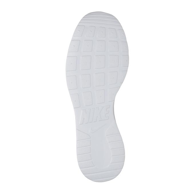 Damskie buty w sportowym stylu nike, pomarańczowy, 509-5457 - 26