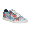 Damskie kolorowe buty sportowe le-coq-sportif, 509-0566 - 13