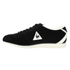 Czarne damskie buty sportowe le-coq-sportif, czarny, 503-6567 - 26