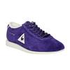 Fioletowe damskie buty sportowe le-coq-sportif, fioletowy, 503-9567 - 13