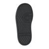 Dziecięce buty sportowe do kostki adidas, szary, 101-2231 - 26