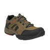 Skórzane buty w stylu Outdoor power, brązowy, 803-3109 - 13