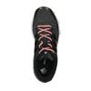 Trampki damskie do biegania adidas, czarny, 509-6190 - 19