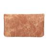 Brązowa kopertówka damska bata, brązowy, 961-3668 - 19