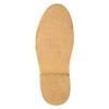 Skórzane buty typu chukka bata, brązowy, 824-3665 - 26