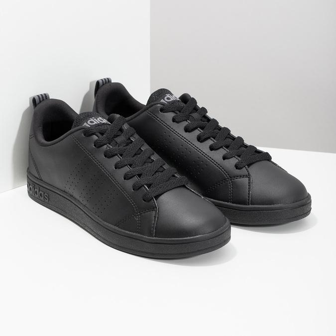 Trampki damskie adidas, czarny, 501-6300 - 26