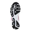 Dziewczęce buty sportowe marki Nike nike, czarny, 409-6322 - 26