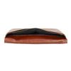 Skórzana teczka na dokumenty royal-republiq, brązowy, 964-3009 - 15