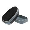 Gąbka nabłyszczająca do czarnego obuwia collonil, czarny, 990-6101 - 26