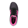 Sportowe trampki dziewczęce adidas, czarny, 309-6141 - 19