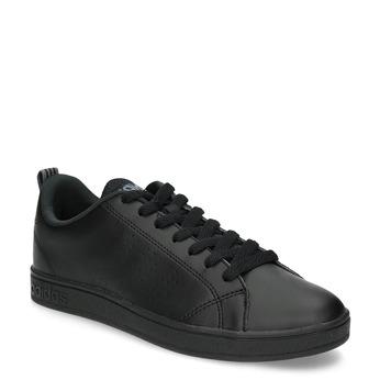 Trampki damskie adidas, czarny, 501-6300 - 13