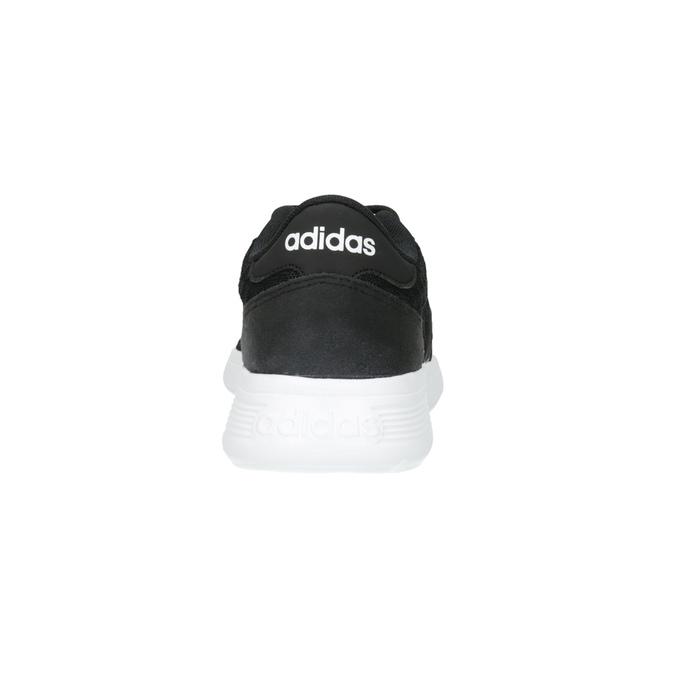 Trampki damskie adidas, czarny, 509-6335 - 17
