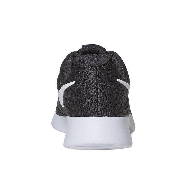 Męskie buty sportowe nike, czarny, 809-6557 - 17