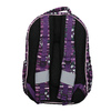 Fioletowy plecak szkolny belmil, fioletowy, 969-5628 - 26