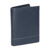 Skórzany portfel męski bata, niebieski, 944-9174 - 13