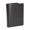 Skórzany portfel męski bata, brązowy, 944-4169 - 13