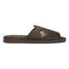 Kapcie męskie bata, brązowy, 879-4606 - 19