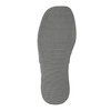 Kapcie męskie bata, niebieski, 879-9608 - 26