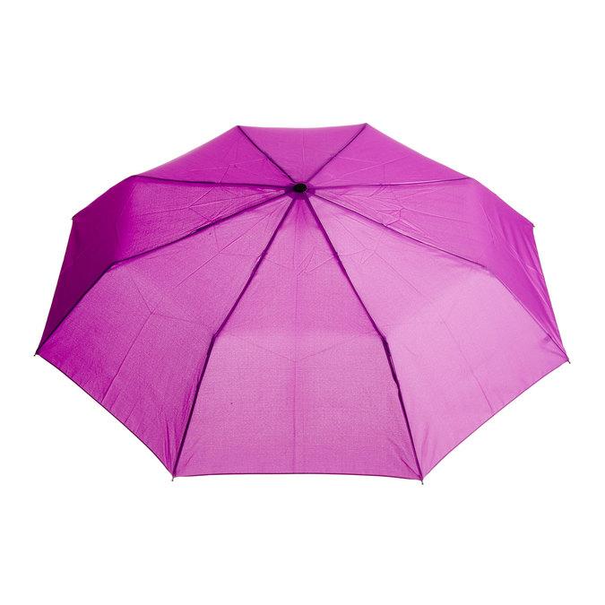 Składana parasolka bata, multi color, 909-0600 - 26