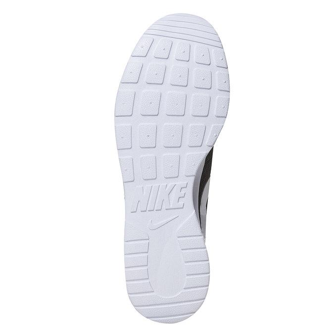 Męskie buty sportowe nike, czarny, 809-6557 - 26