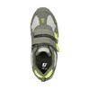 Dziecięce buty sportowe mini-b, zielony, 411-7605 - 19