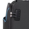 9692171 american-tourister, szary, 969-2171 - 17