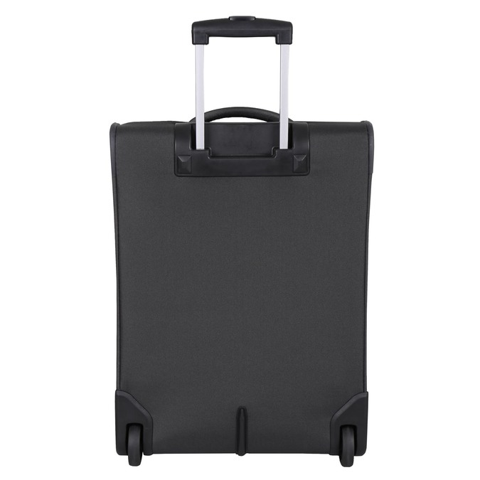 9692171 american-tourister, szary, 969-2171 - 26