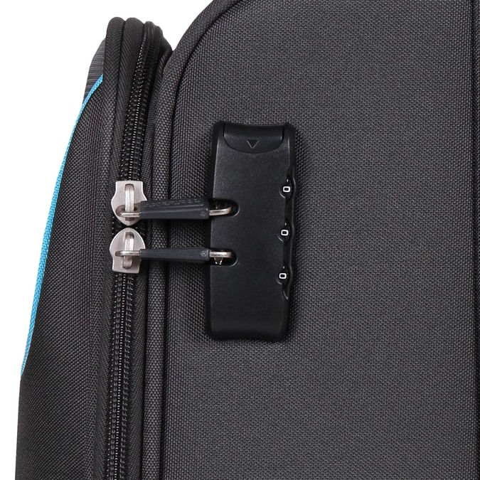 9692172 american-tourister, szary, 969-2172 - 17