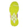 Różowe buty sportowe power, różowy, 509-5155 - 26