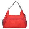 Czerwona torba podróżna, czerwony, 969-5165 - 26