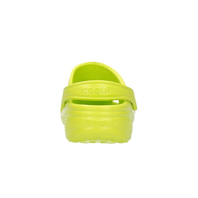 3728604 coqui, żółty, 372-8604 - 17