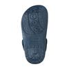 Sandały dziecięce coqui, niebieski, 372-9604 - 26