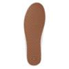 Niebieskie obuwie typu slip-on north-star, niebieski, 889-9286 - 26