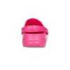 Różowe sandały dziewczęce coqui, różowy, 372-5604 - 15