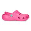 Różowe sandały dziewczęce coqui, różowy, 372-5604 - 19