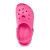 Różowe sandały dziewczęce coqui, różowy, 372-5604 - 17