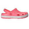 Różowe sandały damskie coqui, różowy, 572-5611 - 15
