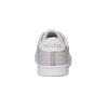 Beżowe trampki damskie adidas, beżowy, 501-3106 - 16