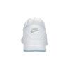 Białe trampki damskie nike, biały, 509-1257 - 16