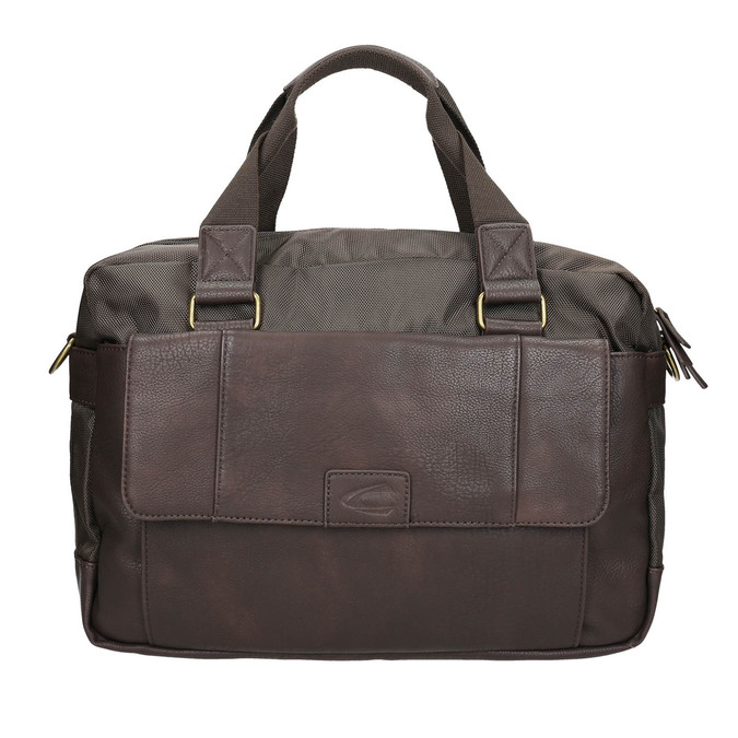 9694035 camel-active-bags, brązowy, 969-4035 - 26