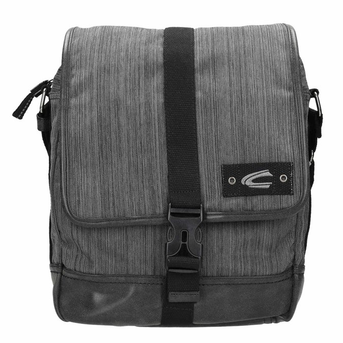 9692037 camel-active-bags, szary, 969-2037 - 26