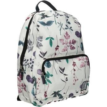 Plecak zdeseniem wkwiaty, 969-0085 - 13